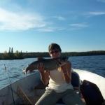 trout7