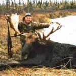 moose7_lg