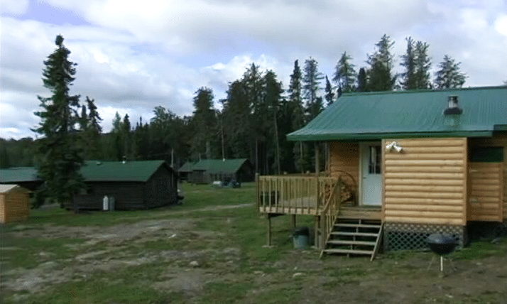 cabin3-slider
