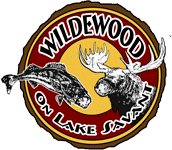Wildewood On Lake Savant