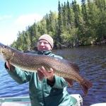 , Fishing Gallery
