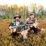wildwood lake savant, ontario adventure resort canada