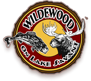, Wildewood Winter Sport Show Schedule